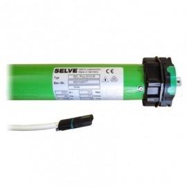 Silnik przewodowy SELVE SEL PLUS 2/50