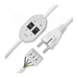 Kabel montażowy do napędów przewodowych