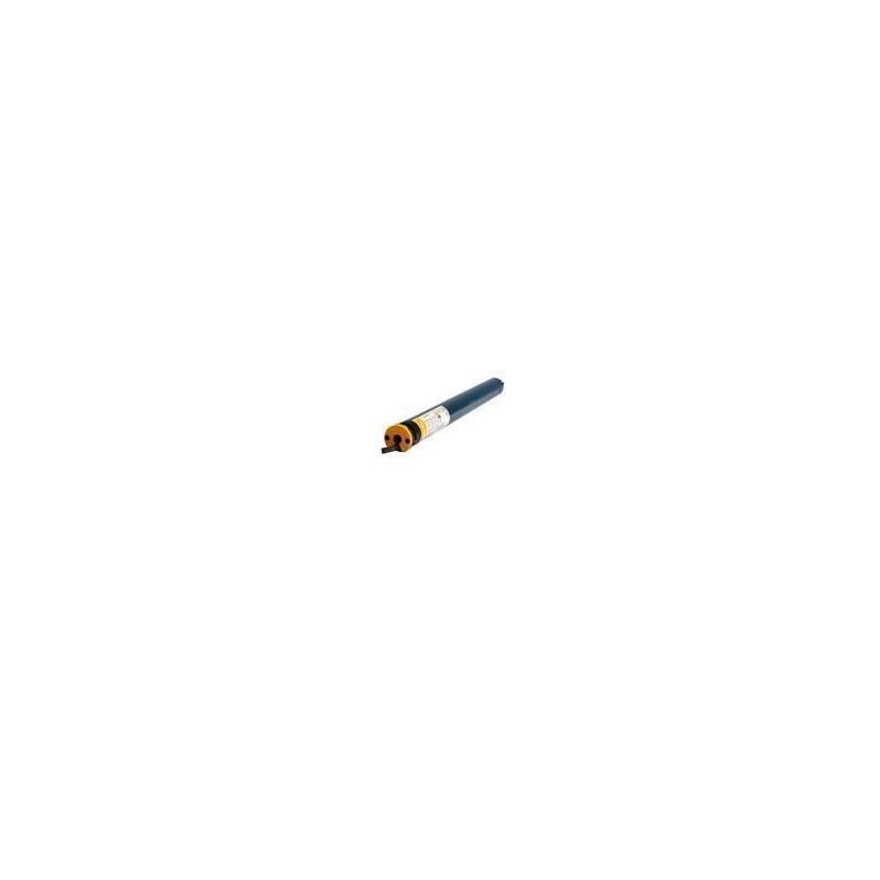 Silnik przewodowy Somfy LS 40 Vulcan 13/8