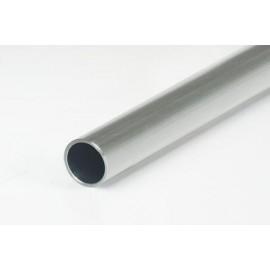 Aluminiowa rura fi 19x1,5 mm okrągła
