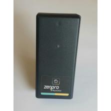 Wzmacniacz sygnału do Zenpro Smart Control